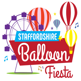 Staffordshire Balloon Fiesta_logo-01 FAVICON
